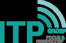 ITP Groep