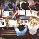 Crisismanagement & Crisiscommunicatie | ITP Groep