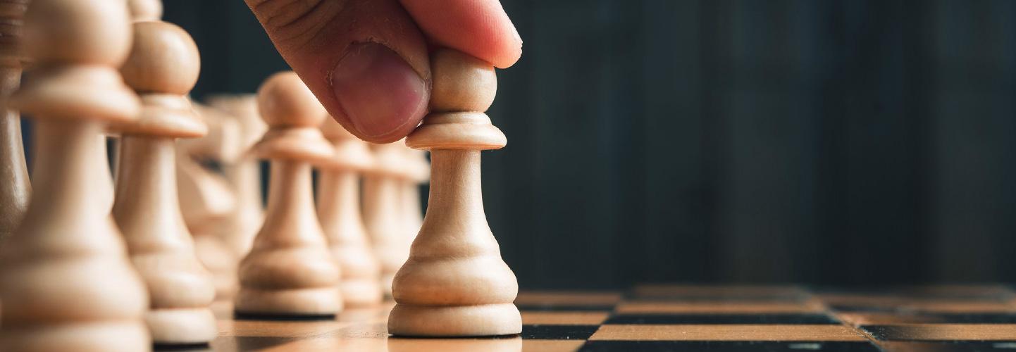 Crisismanagement Consultancy & Coaching | ITP Groep