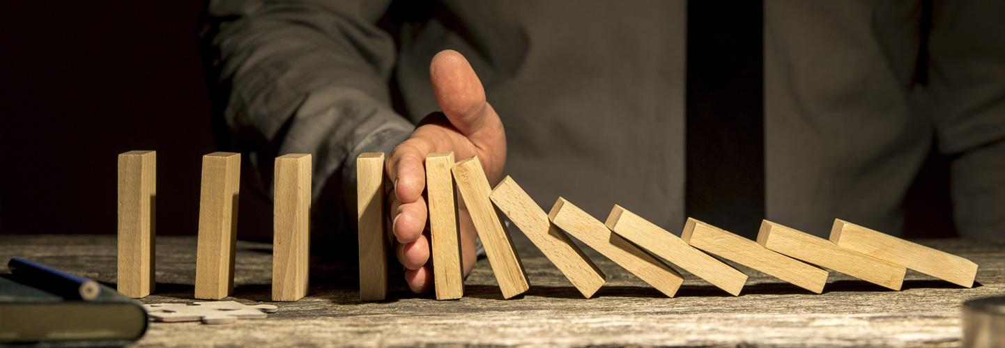 ITP Groep Crisismanagement Partners