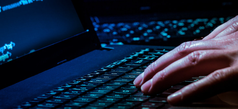 cybercrime ITP Groep | crisismanagement